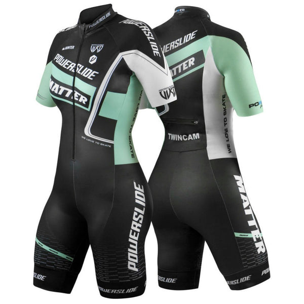POWERSLIDE Ladies Skinsuit