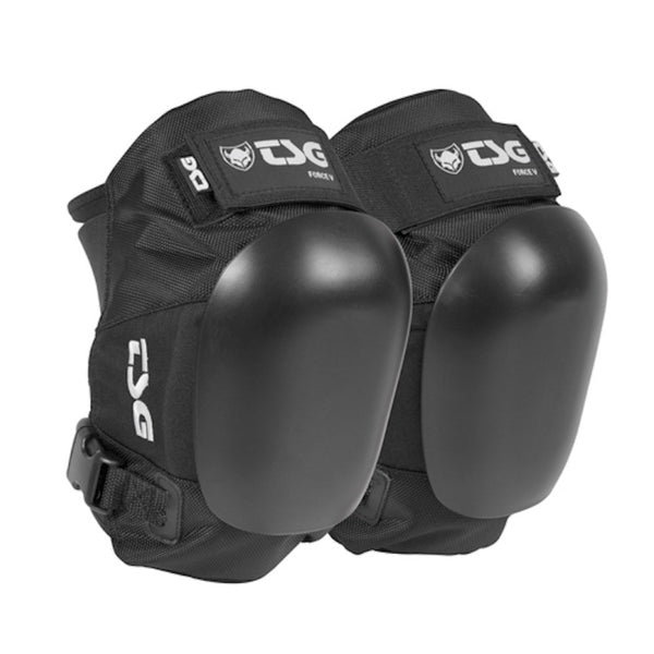 TSG Force 5 Knee Guard