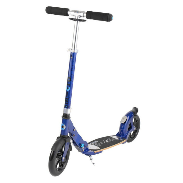 MICRO Flex Scooter Blue