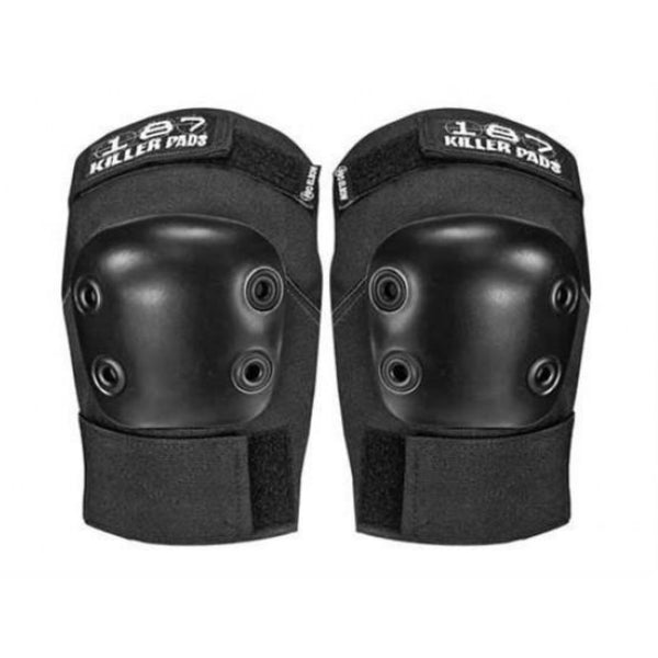 187-Pro-Elbow-Guard
