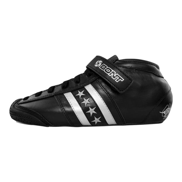 BONT-Quad-Star-Low-Cut-V2-Boot-