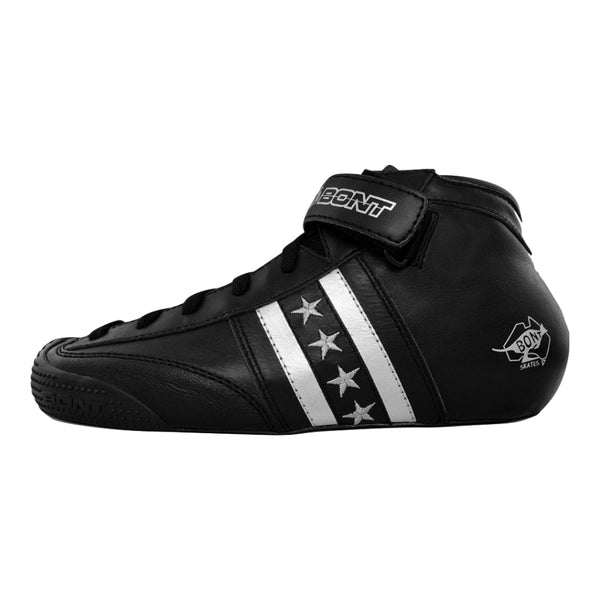 BONT-Quad-Star-V2-Boot-