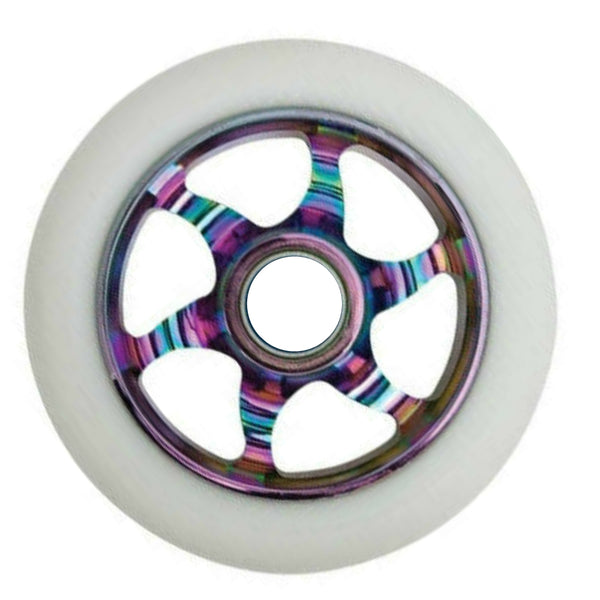 FLAVOR-Awakening-Wheel-White