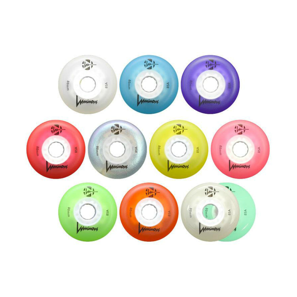 LU-Luminous-Wheel-4pack-76mm-All-Colours