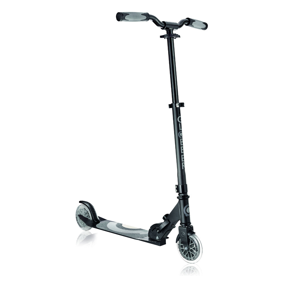 Globber-My-Too-Fold-Up-Scooter-Black