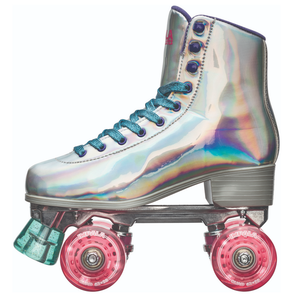 Impala-Roller-Light-Up-Skates-Side-View