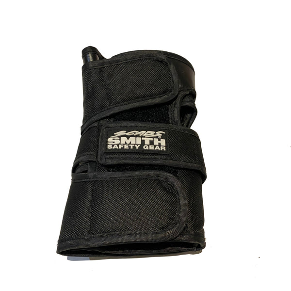 SMITH-Basic-Wrist-Guard