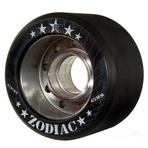 ZODIAC Wheels