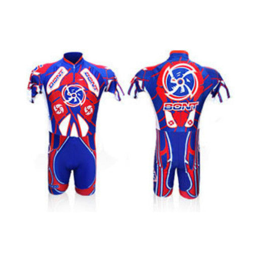 BONT Skinsuit 2003 XL