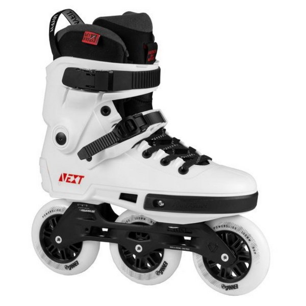 powerslide-next-100-mens-white-tri-skate