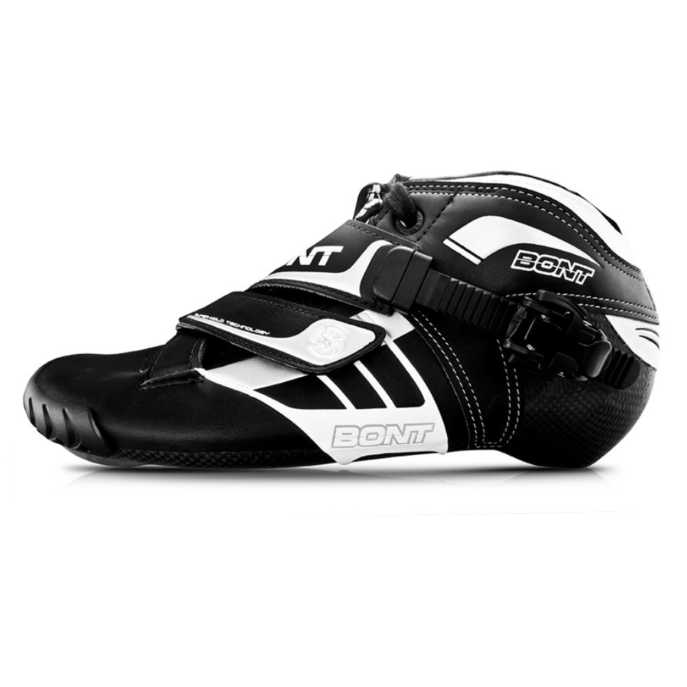 BONT-Z-Boot-2pt-195-Black-Side
