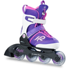 K2-Marlee-Pro-Kids-Adjustable-Inline-Skate-Purple