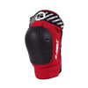 SMITH-Scabs-Elite-Knee-Guard-Red