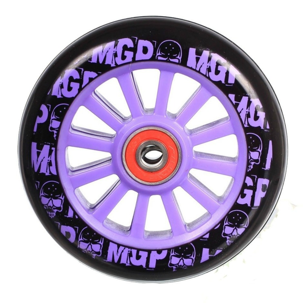 MADD GEAR Wheel