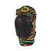 SMITH-Scabs-Elite-Knee-Guard-Rasta