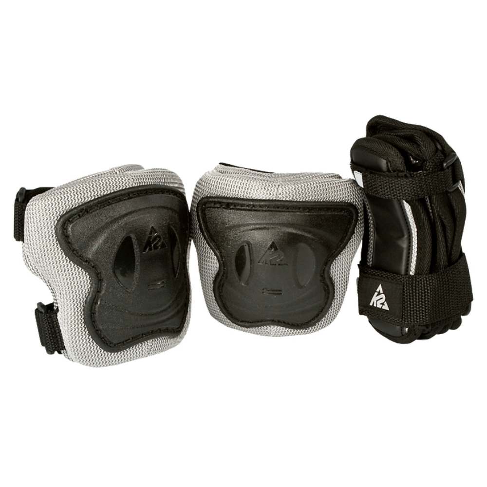 K2 Junior Tri Pack