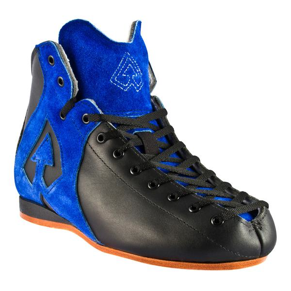 ANTIK-AR1-Boot-Only, Blue