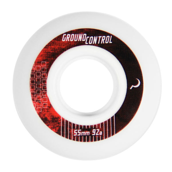 Ground-Control-CM-55mm-Wheel