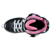 powerslide-next-100-womens-black-pink-aqua-tri-skate