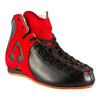 ANTIK-AR1-Boot-Only, Red