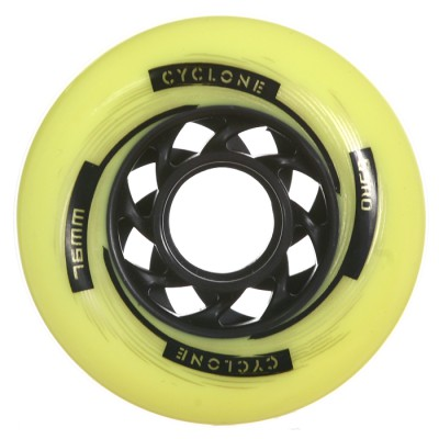 GYRO Cyclone Hockey 72mm