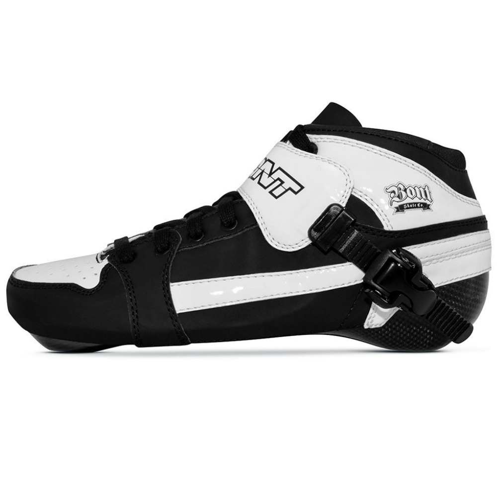 Bont Pursuit Inline Skate Boot