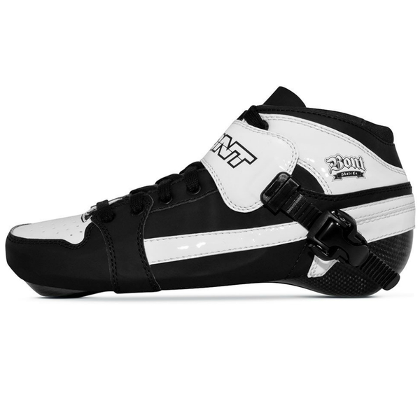 Bont Pursuit Boot