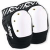 SMITH-Scabs-Elite-Knee-Guard-Pair-Black-and-White