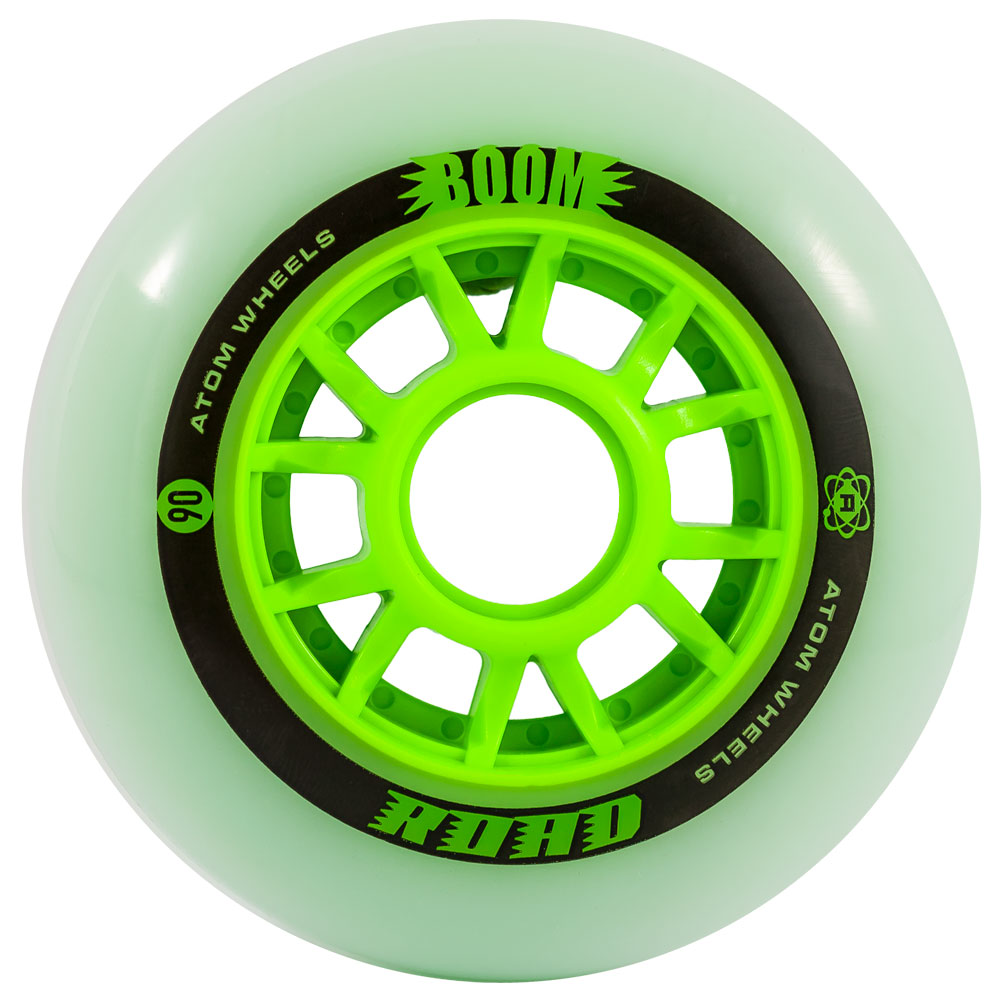 ATOM-Boom-Road-90mm-Wheel
