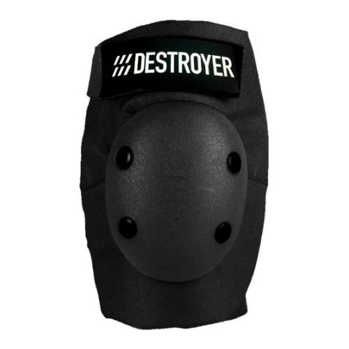 DESTROYER Am Elbow Guard