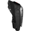 TRIPLE 8 KP Pro Knee Guard