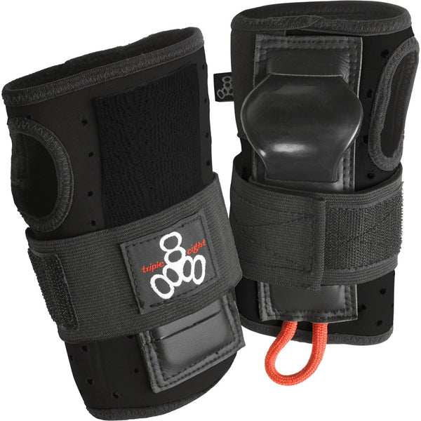 TRIPLE 8 Derby Wrist Guard