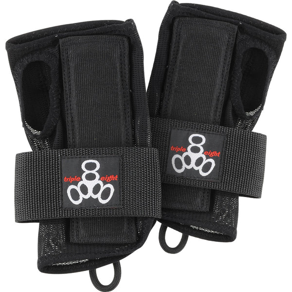 TRIPLE 8 Slide On Wrist Guard