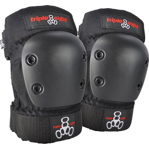 TRIPLE 8 EP55 Elbow Guard
