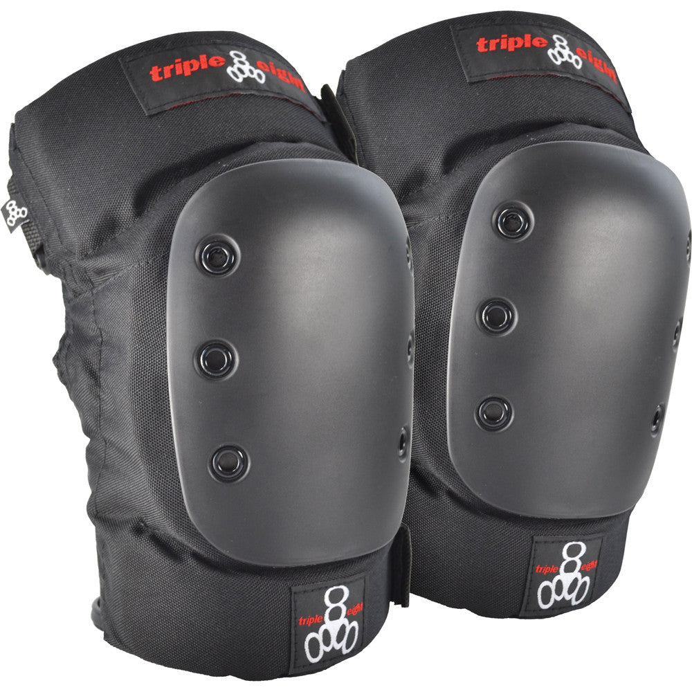 TRIPLE 8 KP22 Knee Guard