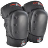 TRIPLE 8 PARK Knee & Elbow Guard