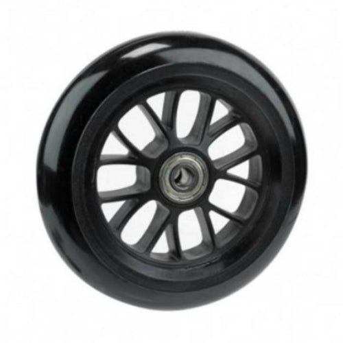 MICRO-120mm-Black-Wheel-