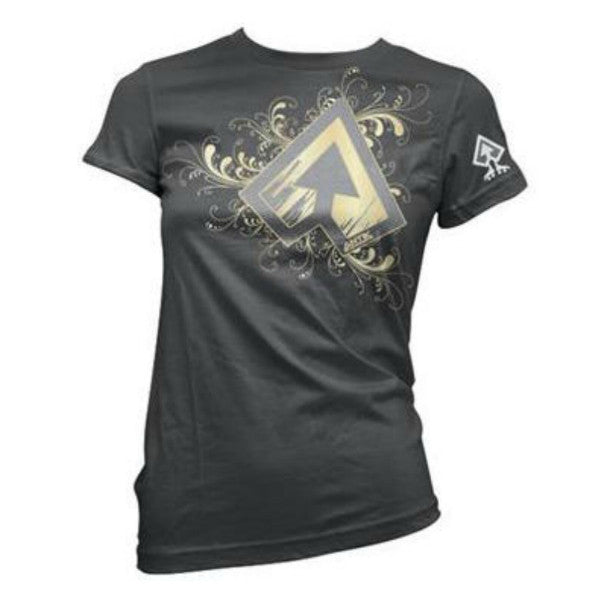 ANTIK Ornate T-Shirt