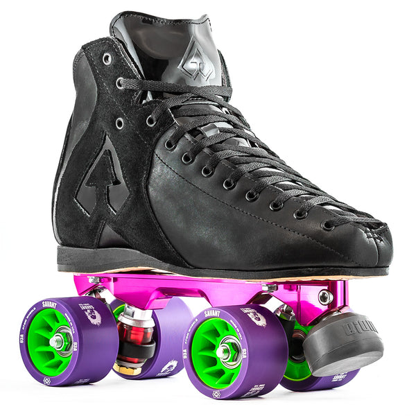 Antik-AR1-Phantom-Falcon-roller-derby-skates