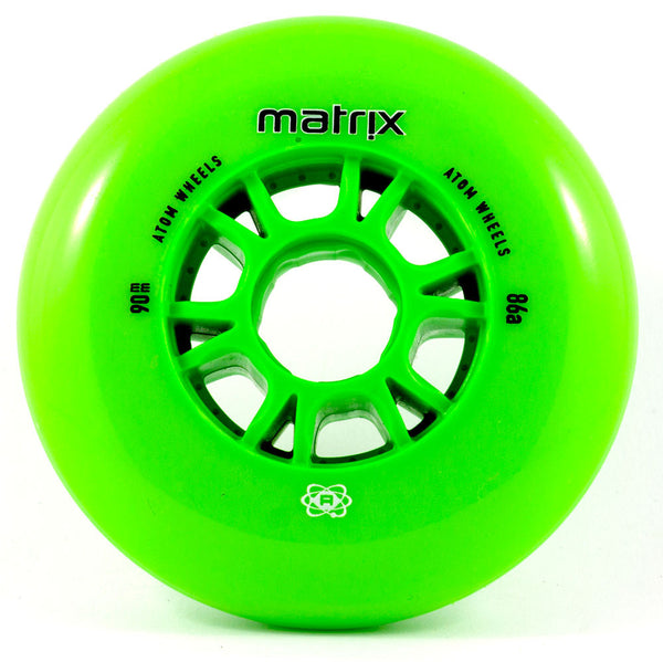 ATOM Matrix Plus 90mm