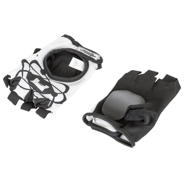Atom Gear Inline Speed Glove