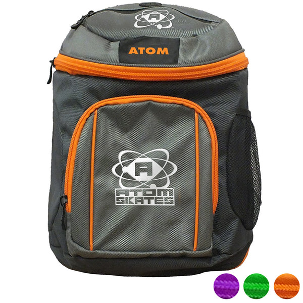 Atom-Sport-Backpack-Colour-Options