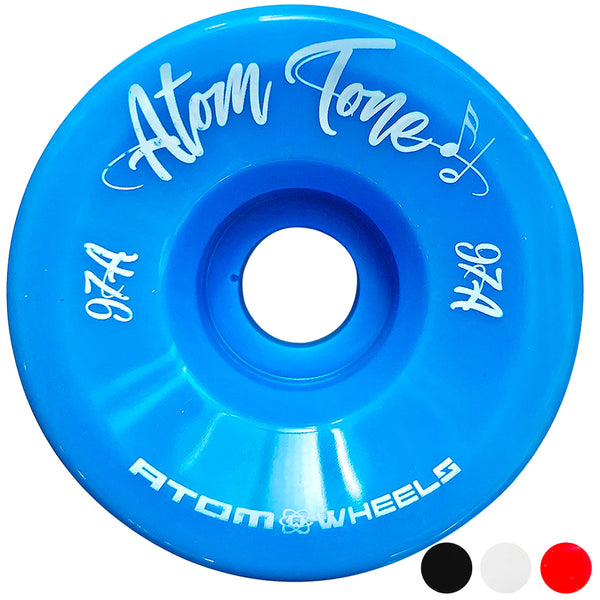 Atom-Tone-Roller-Skate-Wheel-Colour-Options