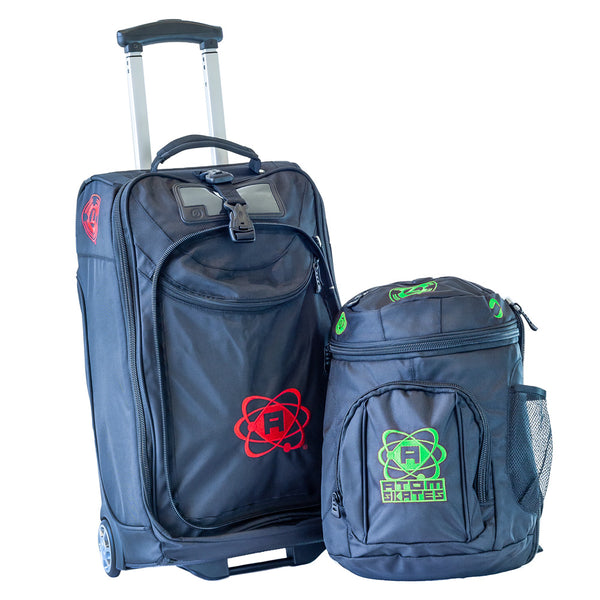 Atom-Skates-Trolley-Bag-Colour-options