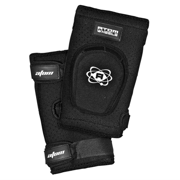ATOM Elite 2.0 Elbow Guard