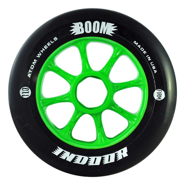 Atom-Boom_Indoor_110mm_Firm