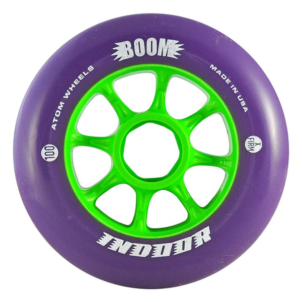 Atom-Boom_Indoor_100mm_X-Firm