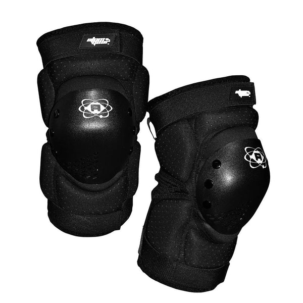 ATOM-Elite-2.0-Knee-Guard