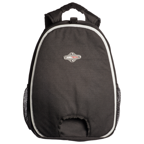SEBA Backpack Extra Small