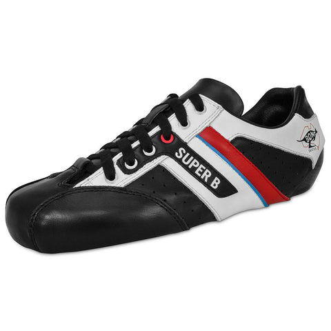 BONT-Super-B-Speed-Boot-